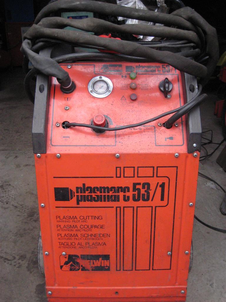 Plazma gas ↓ Za aluminijum ↓ Za aluminijum ↓ CO2 aparat ↓ CO2